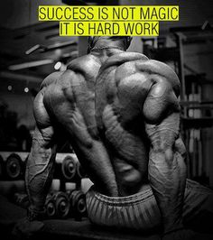 mens fitness - Bodybuilding Motivational Video The Journey Of A Thousand Miles Begins With A Single Step Fitness Studio Motivation, Fitness Gym, Body Motivation, Muscle Fitness, Fitness Goals, Mens Fitness, Health Fitness, Extreme Fitness, Cycling Motivation