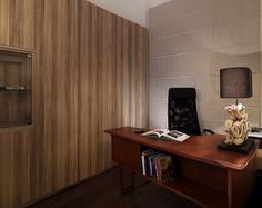 interior design profession in the usa | home interior | pinterest, Innenarchitektur ideen
