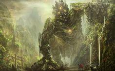 hollow_trail_art_traveler_knight_ri.jpg (640×400)