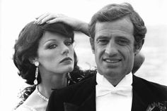 Jean Paul Belmondo Pictures and Photos Stock Pictures, Stock Photos, Perfect Jeans, Royalty Free Photos, Style Icons, Couple Photos, Men, Image, Celebs