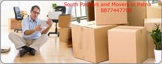 https://flic.kr/p/TcsmQG | Packers and movers in patna |Patna Packers and movers - Spmindia | South Packers and Movers is famous for his service in all overs india for packers and movers in patna,or Patna Packers and movers.we devivers ent to end point.call us for packers and movers in patna
