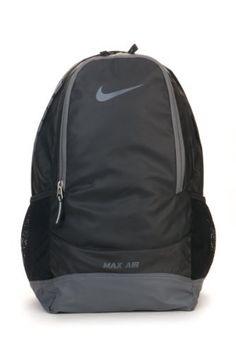 Nike MAX AIR Unisex Backpack School Book Bag Nike,http://www.amazon.com/dp/B00AO1B6PI/ref=cm_sw_r_pi_dp_Z6Purb9281EF40B2