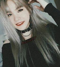 Read MIN YOONJI from the story 《💐》Bangtan Girls 《💐》 by PandazZMina (ಥ_ಥ) with 382 reads. Foto Jungkook, Foto Bts, Bts Photo, Bts Taehyung, Bts Gifs, Bts Dancing, Min Yoonji, Bts Face, Cute Korean Girl