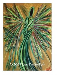 Activation Angel - Wisdom of the Angels Angel S, Pretty Art, Mother Earth, In This World, Status Quo, Wisdom, Activities, Larger, Environment