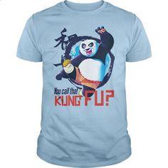 Kung Fu Panda - Kung Fu - #v neck tee #oversized hoodie. SIMILAR ITEMS => https://www.sunfrog.com/Movies/Kung-Fu-Panda--Kung-Fu-Light-Blue-Guys.html?68278