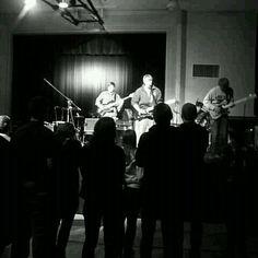 #musicevents #graftonwi
