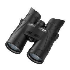 Steiner Tactical 10x42 Binoculars, w/Reticle