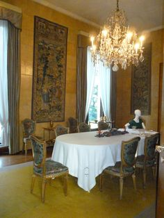 Jole Veneziani - Alta Moda e Società a Milano - Villa Necchi Campidoglio