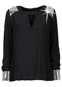 Bluzka Shopping, Tops, Fashion, Moda, Fashion Styles, Fashion Illustrations