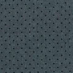 Tissu coton petits poissons mode gar on enfants mondial tissus mondial - Www mondialtissus com ...