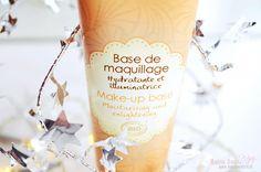 marzenabartosz.pl Make Up, Caramel Color, Makeup, Beauty Makeup, Bronzer Makeup