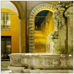 #fontana di #cesena #romagna  #cesenaturismo  #streetphotography #night #igfriends_emiliaromagna_  #instafood  #instaromagna #igers #igersfc #igersemiliaromagna #ig_forli_cesena #ig_emiliaromagna #vivoemiliaromagna  #vivoforlicesena  #ig_emilia_romagna #volgoitalia #volgoemiliaromagna #volgoforlicesena #emiliaromagna_super_pics
