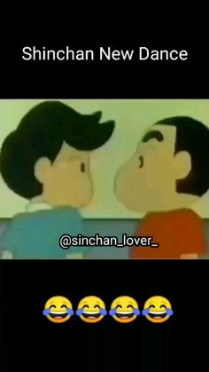 Latest Funny Jokes, Funny School Jokes, Some Funny Jokes, Crazy Funny Videos, Funny Laugh, Cute Quotes For Friends, Bff Quotes Funny, Shinchan Quotes, Cartoon Songs