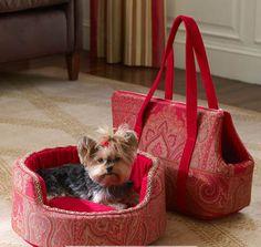camas para mascotas perros - Buscar con Google