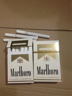 Marlboro 100s, Marlboro Gold, Free Coupons By Mail, Cigarette Coupons Free Printable, Cheap Cigarettes Online, Marlboro Coupons, Winston Cigarettes, Malboro, Newport Cigarettes
