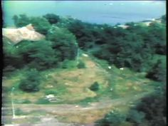 Hart Island: At New York City's Potter's Field, Identifying The Dead And Finding Closure  the remains of 850,000 people rest in pine boxes in a grid of covered trenches – but many are not resting in peace.  They are the unidentified or unclaimed dead who have been found around the nation's largest city – often with little hope of a loved one ever knowing their fate.