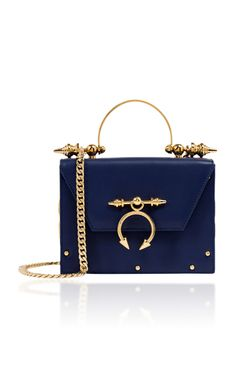 Click product to zoom Novelty Handbags 9a989926a2aad