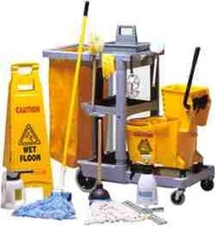 Our work is above the other cleaning/ janitorial companies because we are customer driven. We offer exceptional service at every job, every time. We love seeing and hearing how satisfied our customers are with the cleaning service they receive. Commercial Cleaning Company, Cleaning Services Company, Office Cleaning Services, Professional Cleaning Services, Cleaning Companies, Cleaning Business, Commercial Cleaners, Cleaning Crew, Cleaning Items