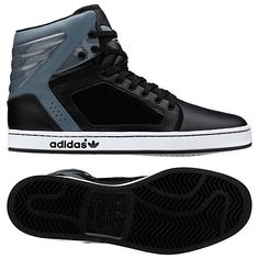 outlet store 8c44c a1c8c adidas Adi High EXT Shoes  90.00 Men s High Top Sneakers, Athletic Wear,  Dream Shoes