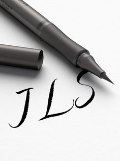 A personalised pin for JLS. Written in Effortless Liquid Eyeliner, a long-lasting, felt-tip liquid eyeliner that provides intense definition. Sign up now to get your own personalised Pinterest board with beauty tips, tricks and inspiration.
