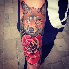 done by alex dorfler