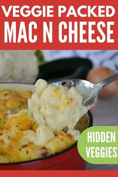 Healthy homemade macaroni cheese recipe a mac n cheese makeover packed with hidden vegetables perfect tor the picky eater, kid friendly food Healthy Macaroni Cheese, Homemade Macaroni Cheese, Macaroni Cheese Recipes, Mac And Cheese, Healthy Meals For Kids, Quick Easy Meals, Kids Meals, Healthy Children, Simple Meals