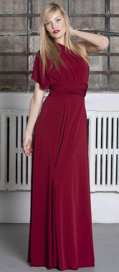 10+ best Von Vonni Transformer Dress images on Pinterest ...