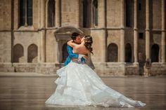 ascoli piceno sposi