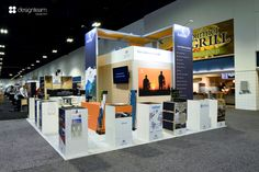 TEAM DEFENCE @ SOFIC in Tampa FL allows Australian defence specialists to promote to the US special operations forces.