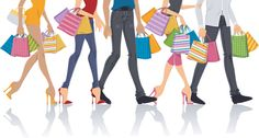 Shoppingjinni brands will change your customer's perception, it's a guarantee. Our brand's focus, research, communicate and manage your online business to improve customer perception about your business.