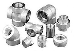 Buy at https://www.jainsteel.com/material-of-construction/monel/monel-forged-fittings/ #monel #forged #fittings #mobelforgedfittings #jainsteelcorp #stainlesssteel