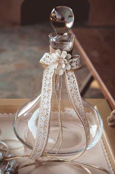 Perfume Bottles, Weddings, Beauty, Wedding, Perfume Bottle, Beauty Illustration, Marriage