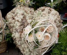 Casket Flowers, Bloom, Vegetables, Deco, Beautiful, Condolences, Fall Pumpkins, All Saints Day, Christmas