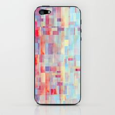 Buy Shapeshifter (Arpeggi Remix) by Jacqueline Maldonado as a high quality iPhone & iPod Skin. Worldwide shipping available at Society6.com. Just one of…