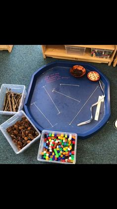 Maths Eyfs, Eyfs Classroom, Eyfs Activities, Measurement Activities, Nursery Activities, Math Literacy, Preschool Math, Kindergarten Math, Math Measurement