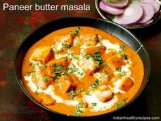 paneer butter masala is a delicious creamy restaurant style paneer recipe. This paneer butter masala recipe is super easy quick to make under 30 mins. Easy Paneer Recipes, Indian Food Recipes, Ethnic Recipes, Ragi Recipes, Appetiser Recipes, Diwali Recipes, Diwali Snacks, Snacks Recipes, Dinner Recipes