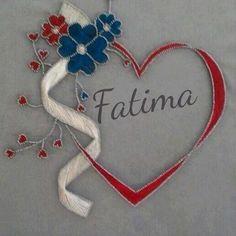 Best Friend Sketches, Friends Sketch, My Name Wallpaper, Alphabet Wallpaper, Alphabet Letters Design, Alphabet Images, Romantic Love Pictures, Love Images, Sister Love Quotes
