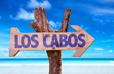 Grand Solmar Vacation Club Members Give Back to Los Cabos 2#grandsolmarvacationclub, , #exoticvacation, #luxuryvacation, #familyvacation, #beautifulbeaches, #CaboSanLucas , #PacificOcean, #luxuryresorts
