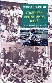 Nederlands Indië