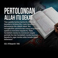 Allah Quotes, Muslim Quotes, Quran Quotes, Religious Quotes, Spiritual Quotes, Islamic Inspirational Quotes, Islamic Love Quotes, Sabar Quotes, Tired Quotes