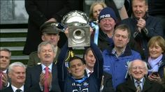 We Are Dublin THE BEGRUDGING REACTION TO DUBLIN'S SUCCESS BORDERING ON HYSTERIA - We Are Dublin