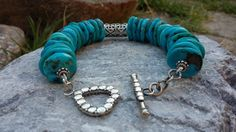 Your Protector! Made of AAA grade authentic gemstones and Sterling Silver Bracelets, Beaded Bracelets, Jewelry Design, Unique Jewelry, Turquoise Bracelet, Gemstones, Trending Outfits, Gallery, Handmade Gifts