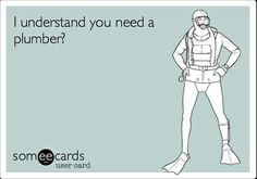 Toilet plugged the last couple days? We can fix it Call us 780-462-2225 #yeg #edmonton #shpk #Leduc #sprucegrove