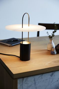 It's time to submit your designs! Design Milk is partnering with L A M P to launch the 2021 International Lighting Design Competition! Desk Lamp, Table Lamp, Milk Shop, Lamp Design, Plexus Products, Home Furnishings, Diffuser, Glow, Bulb