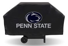PENN STATE ECONOMY GRILL COVER