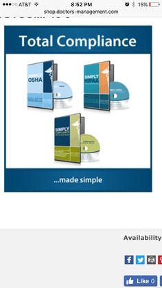 72 best osha hipaa compliance images on pinterest crossword rh pinterest com Dental Office Infection Control Dental Office Infection Control Training
