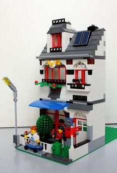 8403-moc-warmhouse04.jpg