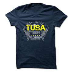[Love Tshirt name list] TUSA  Teeshirt this month  T  Tshirt Guys Lady Hodie  SHARE and Get Discount Today Order now before we SELL OUT  Camping administrators