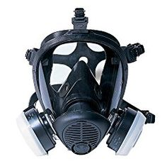 You can survive 2 weeks without food, around 4 days without water, and only minutes without air.So if you're looking for reasons to have the best gas mask on hand to save your life or just need one for home projects, you only really need one, and that's your life my friend.But where are you …