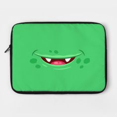 Funny Cartoon Monster Mouth - Funny Cartoon Monster Mouth - Phone Case   TeePublic Best Dad Gifts, Gifts For Dad, Fathers Day Gifts, First Fathers Day, Funny Fathers Day, Party Supplies, Craft Supplies, Cartoon Monsters, Boyfriend Gifts